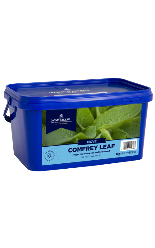 Product image for Comfrey Leaf
