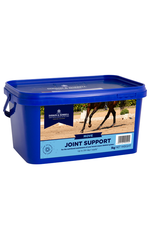 Product image for Joint Support